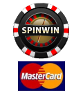 SpinWin MasterCard