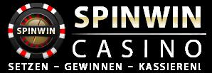 Spielen sie Spin Win Casino